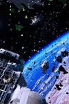 adr1ft screenshot space exploration game fpx