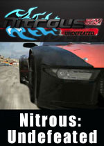 Nitrous:Undefeated