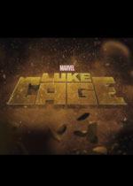 luke cage titles