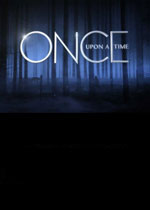Once Upon A TIme Show